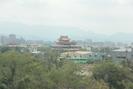 Taichung_21.04.17_7581.jpg 1