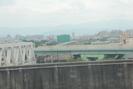 Taichung_21.04.17_7586.jpg