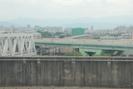 Taichung_21.04.17_7587.jpg 1