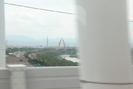 Taichung_21.04.17_7588.jpg