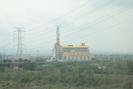 Taichung_21.04.17_7590.jpg 1