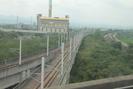 Taichung_21.04.17_7593.jpg 1