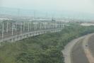 Taichung_21.04.17_7594.jpg 1