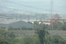 Taichung_21.04.17_7598.jpg 1