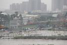 Taichung_22.04.17_9247.jpg 1