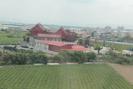 Tainan_21.04.17_7663.jpg