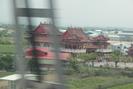 Tainan_21.04.17_7664.jpg