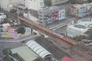 Tainan_22.04.17_7888.jpg