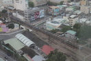 Tainan_22.04.17_7901.jpg