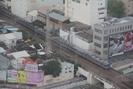Tainan_22.04.17_7913.jpg 1