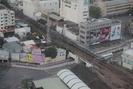 Tainan_22.04.17_7914.jpg