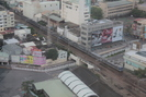 Tainan_22.04.17_7915.jpg 1