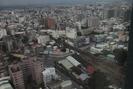 Tainan_22.04.17_7927.jpg 1