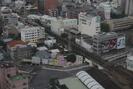 Tainan_22.04.17_7928.jpg 1