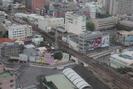 Tainan_22.04.17_7933.jpg 1