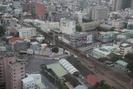 Tainan_22.04.17_7934.jpg