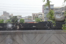 Tainan_22.04.17_8091.jpg