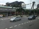 Taipei_23.04.17_8751.jpg