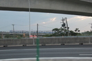 Taoyuan_23.04.17_8357.jpg 1