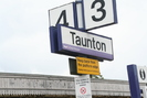 Taunton_15.06.09_7131.jpg 1