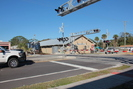 Titusville-FL_06.01.20_9087.jpg