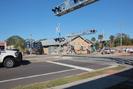 Titusville-FL_06.01.20_9088.jpg