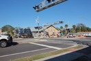 Titusville-FL_06.01.20_9089.jpg 1
