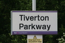 Tiverton_Parkway_17.06.09_7333.jpg