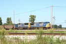 Toledo_26.08.07_7356.jpg 7