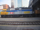 Toronto_19.04.05_3051.jpg 37