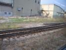 Toronto_19.04.05_3065.jpg 1