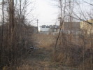 Toronto_19.04.05_3093.jpg 3