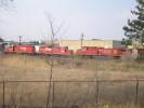 Toronto_19.04.05_3099.jpg 7