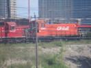 Toronto_19.06.05_7500.jpg 3