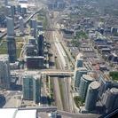 Toronto_24.05.16_1301.jpg 3