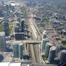 Toronto_24.05.16_1302.jpg