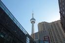 Toronto_25.05.13_4776.jpg 2