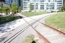 Toronto_25.05.13_4780.jpg 13