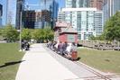 Toronto_25.05.13_4786.jpg 8
