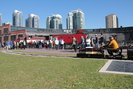 Toronto_25.05.13_4795.jpg 5