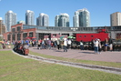 Toronto_25.05.13_4798.jpg