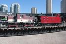 Toronto_25.05.13_4800.jpg