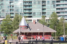Toronto_25.05.13_4812.jpg 2