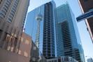 Toronto_25.05.13_4819.jpg 2