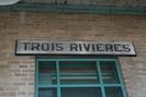 Trois-Rivieres_01.09.10_2590.jpg 3
