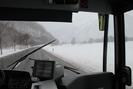 Vaduz_30.12.11_1637.jpg 3