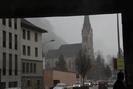 Vaduz_30.12.11_1669.jpg 4