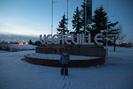 Vegreville-AB_29.12.20_1677.jpg