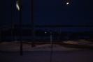 Vegreville-AB_29.12.20_1685.jpg