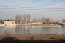 Venice_01.01.12_1918.jpg 1